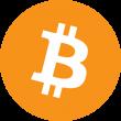 Dubai Bitcoin Crypto Buy Sell