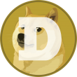 DOGE Crypto Buy Sell Dubai