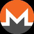XMR Monero Crypto Buy Sell Dubai